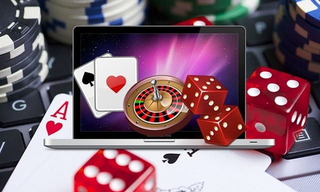 How To Save Money Playing Online Casinos - Bootstrap Business
