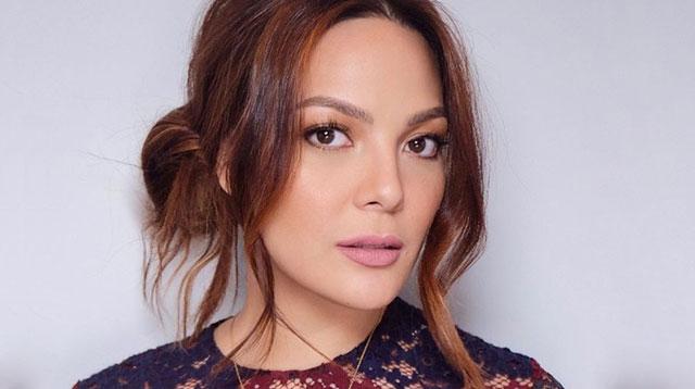 KC Conception, Niregaluhan ng Bahay at Lupa ang kanyang Yaya Lina