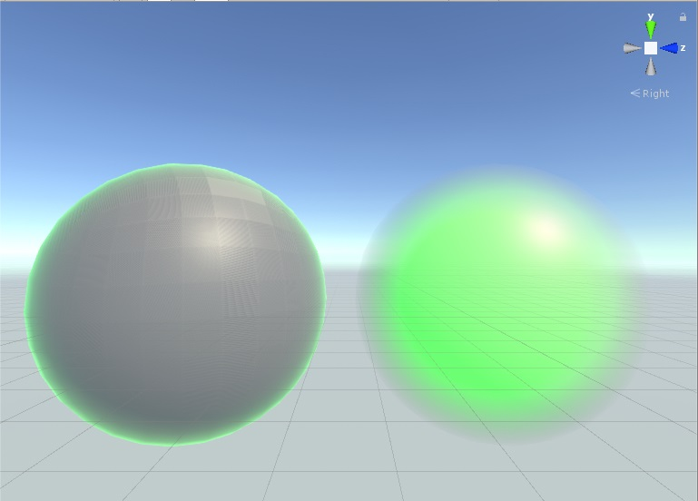 Getting started with Unity's new Shader Graph Node-based Shader
