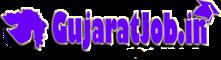 ગુજરાતી સરકારી ભરતી