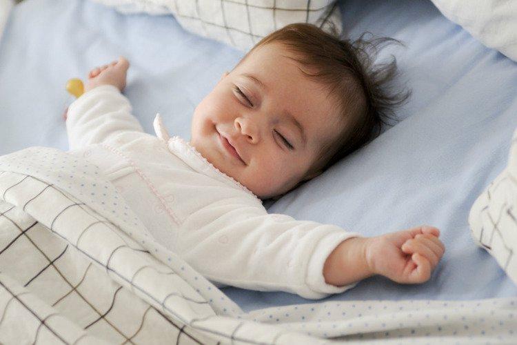 3 Hal Yang Dapat Membantu Kamu Tidur Lebih Pulas