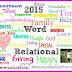 2015 Word of the Year: Relational