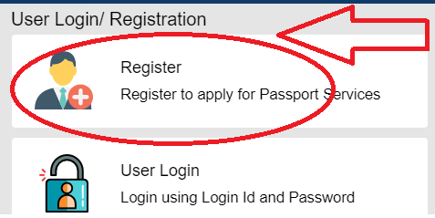 indian passport renewal time in canada; bls india canada