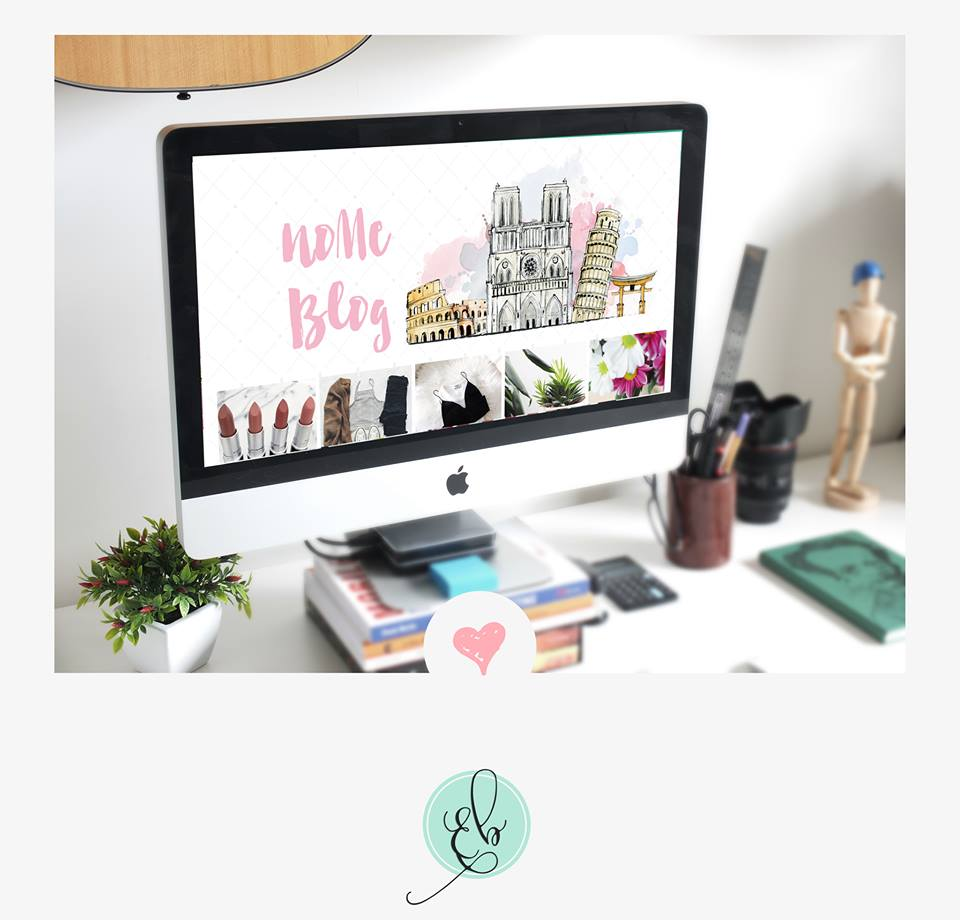 layouts-para-blogger-lipstickandpolaroids