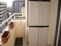 piso en venta calle la panderola castellon terraza