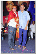 Bichagadu Movie Successmeet-thumbnail-4