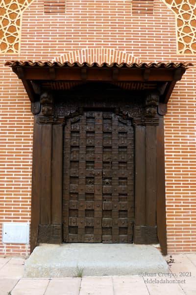 puerta-el-bohodon