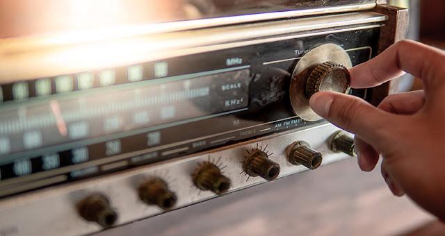 radio dab en españa