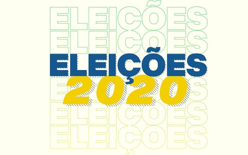 Partido Podemos confirma que terá chapa nas eleições municipais de Cajobi