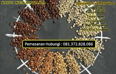 Produsen Kopi Hijau Untuk Diet – 081.372.828.086