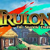 Trulon The Shadow Engine Game Free Download