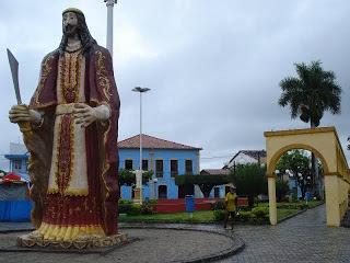 Governo federal libera recursos para Maragogipe e Dário Meira