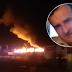 """Evo kako je Omer Đikanović zapalio Murex: Ukrao 14.000 KM, a onda plinsku bocu sa plamenikom postavio između greda – Vatra """"progutala"""" četiri milona KM"""