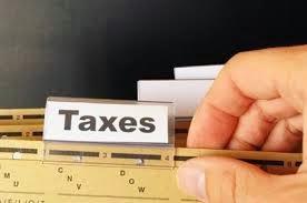 Áp dụng một cách tính thuế TNCN đối với chuyển nhượng chứng khoán, bất động sản