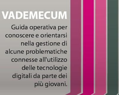 http://osservatorio-cyberbullismo.blogautore.repubblica.it/2017/02/06/safer-internet-day-il-dizionario-dei-pericoli-2-0/?ref=HREC1-4