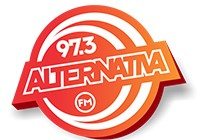 Rádio Alternativa FM 97,3 de Paracatu MG