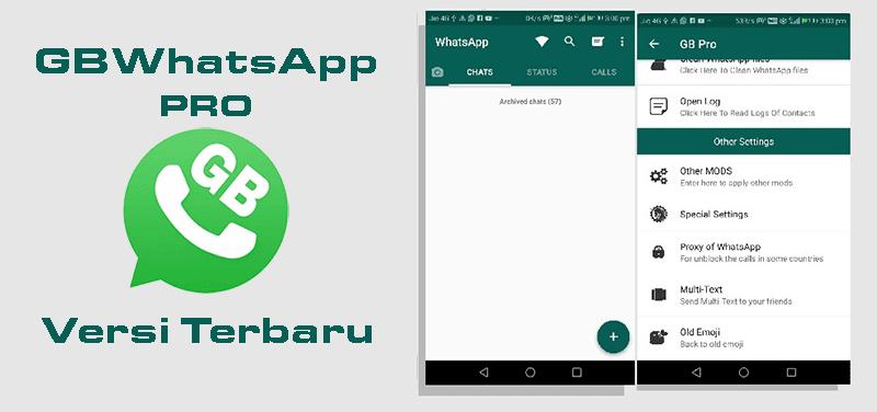 download gbwhatsapp versi terbaru 2019