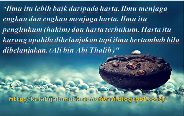 Kata Bijak Nabi Muhammad Cikimm Com