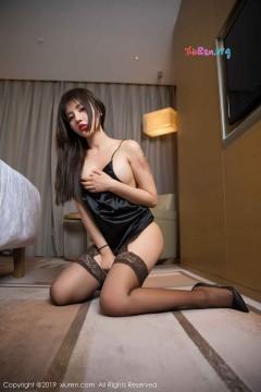 Nữ sinh Nhật Bản xinh đẹp