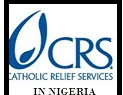 How to Apply As Chief of Party at Catholic Relief Services (CRS)
