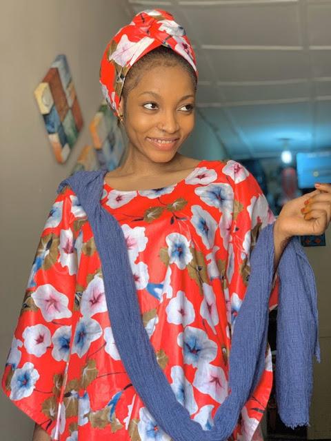 Maryam Musa Waziri