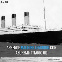 http://data-speaks.luca-d3.com/2017/11/tutorial-azureML-Titanic2.html