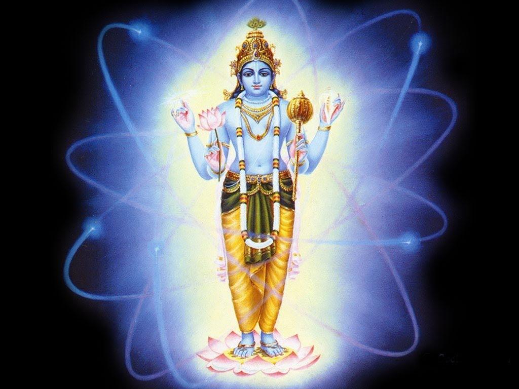 Narasimha kavacham