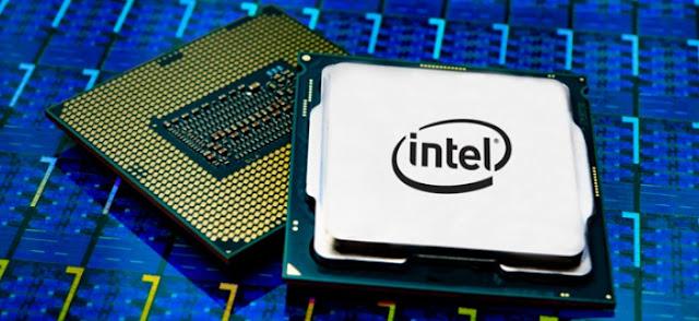 macam-macam prosesor intel beserta kelebihan dan kekurangan