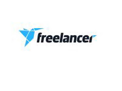 freelancer kya hai