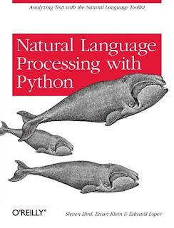 Download PDF Natural Language Processing with Python by Edward Loper, Ewan Klein, and Steven Bird