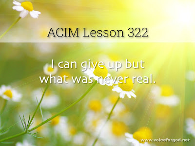 [Image: ACIM-Lesson-322-Workbook-Quote-Wide.jpg]