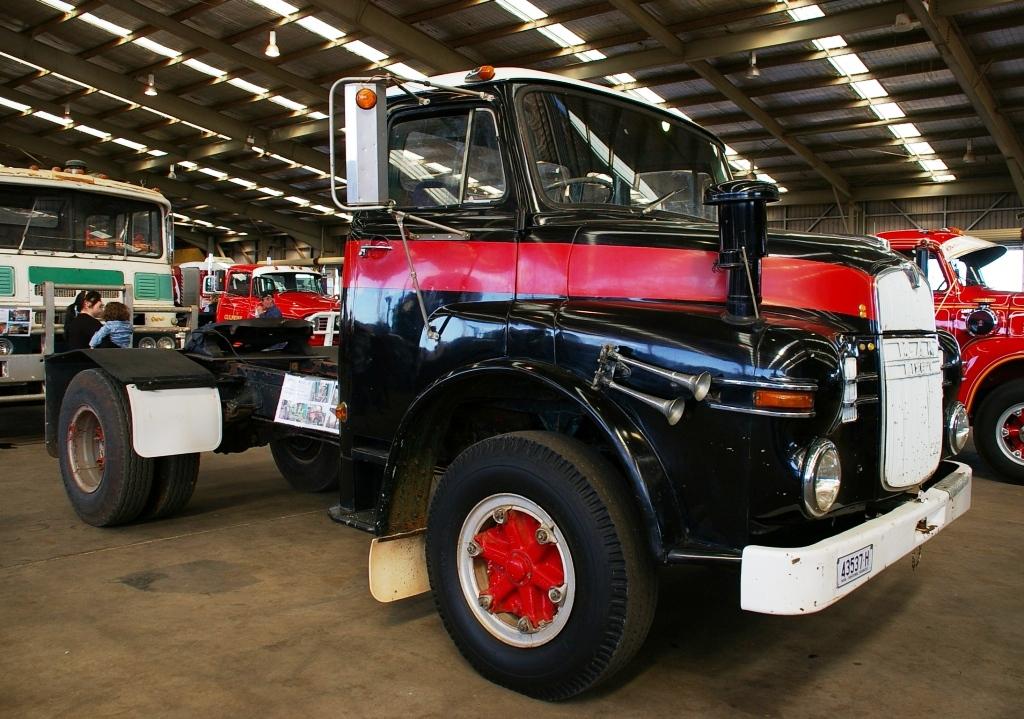 hi torque truck parts dubbo presbyterian - photo#10