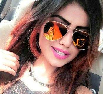 girl image download wallpaper