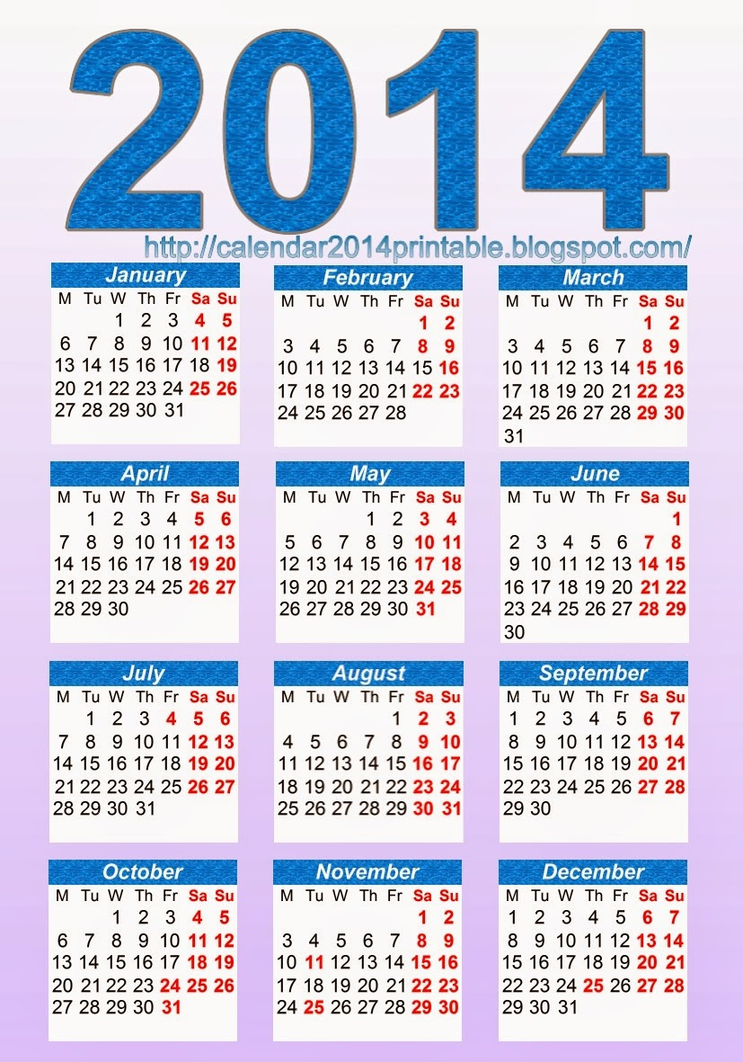 23+ pocket calendar templates free psd, vector eps, png format.