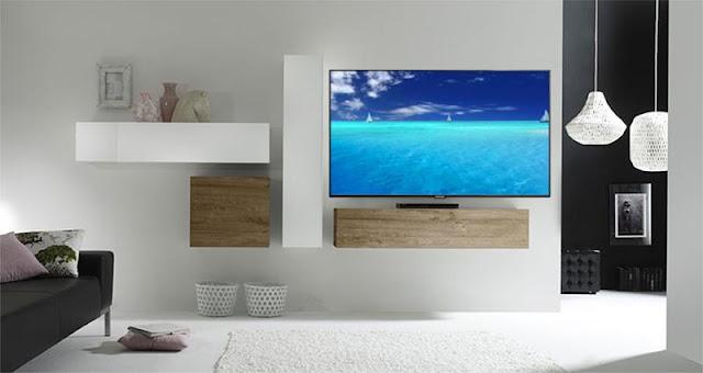 Smart Tivi Samsung 50 inch 4K UA50NU7800KXXV