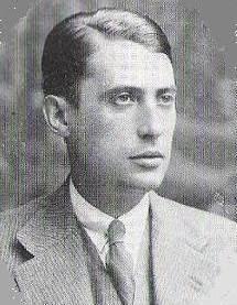 Raimón Vives