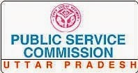 Combined State/ Upper Subordinate Services Examination Vacancies in UPPSC (Uttar Pradesh Public Service Commission)