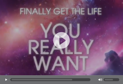 watch manifestation miracle free video