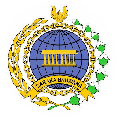 Kesempatan Bergabung dan Berkarir di Kementerian Luar Negeri RI Melalui Program Magang 2019