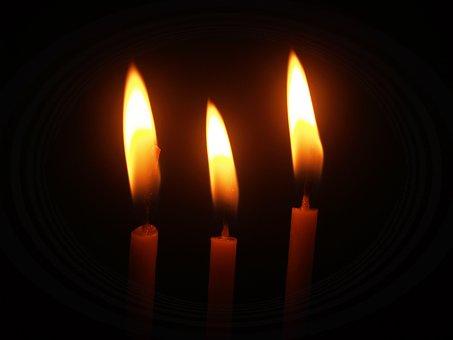 Novena Dello Spirito Santo: Il Dono del Consiglio