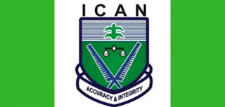 ICAN ATSWA September 2021 Examination Diet
