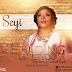 MUSIC: Seyi – Holding Unto You Ft. Evang Emmah Egah || @officialsey