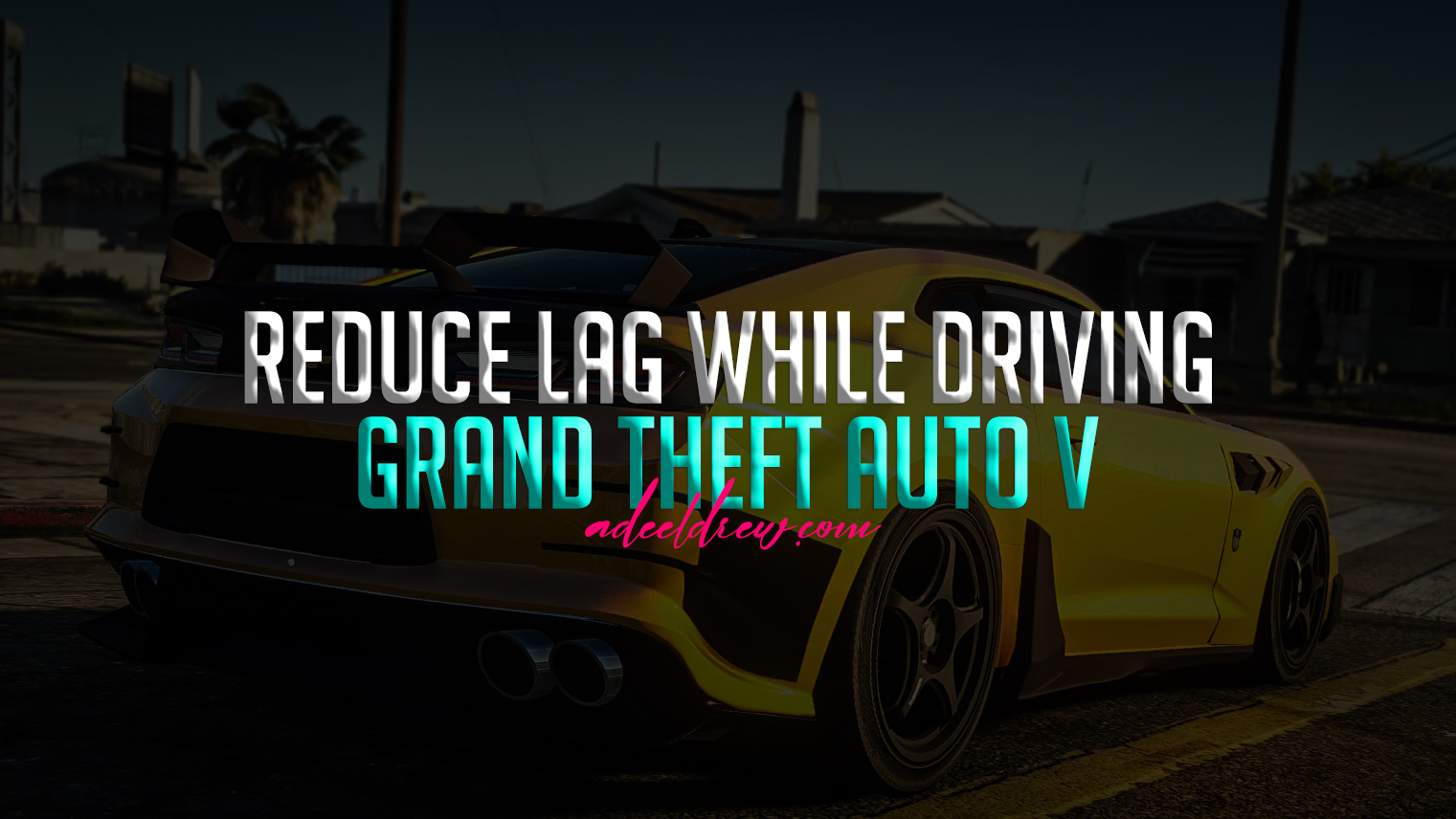 - reduce gta v lag how to decrease lag in gta 5 how fix gta 5 lag how to stop gta 5 from lagging gta 5 lag how to reduce gta 5 lag how to reduce gta v lag reduce lag in gta 5 how to fix lag in gta 5 how to stop lag in gta 5 how to reduce lag in gta 5 online how to reduce lag in gta online how to stop lag in gta 5 online how to reduce lag in gta 5 how to reduce lag on gta 5 xbox one how to reduce lag in gta 5 windows 10 reduce lag gta v pc how to reduce lag on gta 5 pc how to fix lag in gta 5 low end pc how to fix lag gta 5 windows 10 how to fix gta 5 lag xbox one how to fix gta 5 crashing how to fix gta 5 installation problem ps4 how to fix gta 5 crashing on loading screen how to fix gta 5 corrupted data ps4 how to fix gta 5 frame drops how to fix gta 5 screen size how to fix gta 5 not launching pc how to fix gta 5 lag how to fix gta 5 audio how to fix gta 5 activation required how to fix gta 5 altered version of the game how to fix gta 5 activation error how to fix gta 5 activation code how to fix gta 5 application error how to fix gta v after update how to fix gta v anti aliasing how to fix gta 5 not launching how to fix gta 5 stuttering how to fix gta 5 rockstar servers unavailable how to fix gta 5 infinite loading screen how to fix gta 5 black screen pc how to fix gta 5 black screen ps4 how to fix gta 5 blurry how to fix gta 5 black screen ps3 how to fix gta 5 bink2w64.dll how to fix gta 5 bug how to fix gta v black textures how to fix gta 5 key bindings how to fix gta 5 tieup_0014_chk_b gta v tieup_0014_chk_b error fix tieup_0014_chk_b gta v error how to fix gta 5 corrupt game data how to fix gta 5 crashing on startup how to fix gta 5 corrupted data pc how to fix gta 5 crashing with mods how to fix gta 5 crashing xbox one how to fix gta 5 disc unreadable error ps4 how to fix gta 5 display calibration how to fix gta 5 disc unreadable error how to fix gta 5 disappearing textures how to fix gta 5 disconnected from game session how to fix gta 5 download problem how