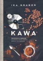 http://otwarte.eu/book/kawa-instrukcja-obslugi-najpopularniejszego-napoju-na-swiecie
