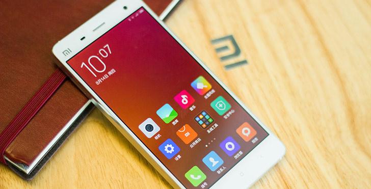 Cara Mengaktifkan Jaringan 4G Pada Xiaomi Redmi Note 3/Pro  MIUI 8 Dengan Mudah Tanpa Root