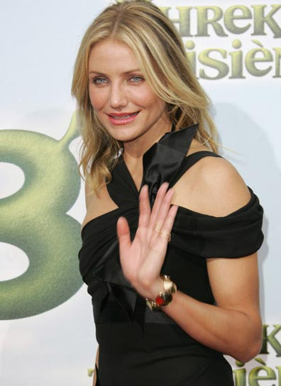 Chuichali: Cameron Diaz Biography, Height and Weight ... Cameron Diaz Pregnant 2019 Age