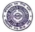 Madhyamik result 2021