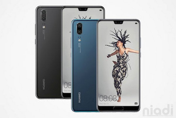 di tahun 2018 Huawei merilis 2 smartphone flagshipnya yaitu P20 dan P20 Pro, hp huawei terbaik, hp huawei honor, huawei p30 lite harga, hp huawei p30, hp huawei terbaru 2020 2018, harga hp huawei y3, huawei indonesia, hp huawei nova 5t