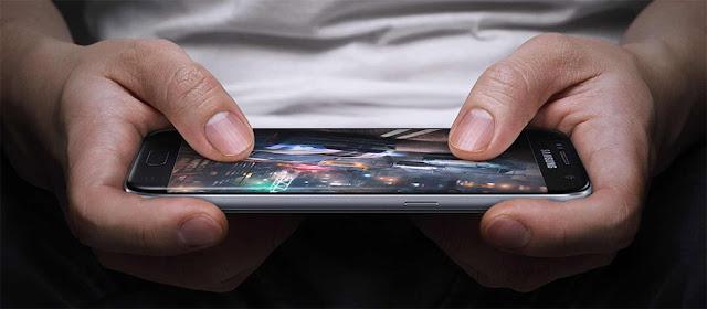 سعر ومواصفات Samsung Galaxy S7 بالصور والفيديو