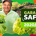 Boletos do Garantia Safra 2020/21 já estão disponiveis